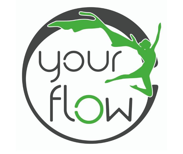 YourFlow